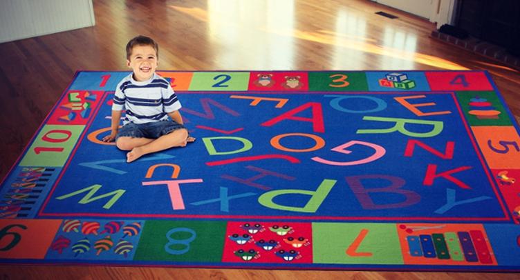 http://blog.momtrusted.com/wp-content/uploads/2013/05/kidscarpet_pic4.fw_.jpg
