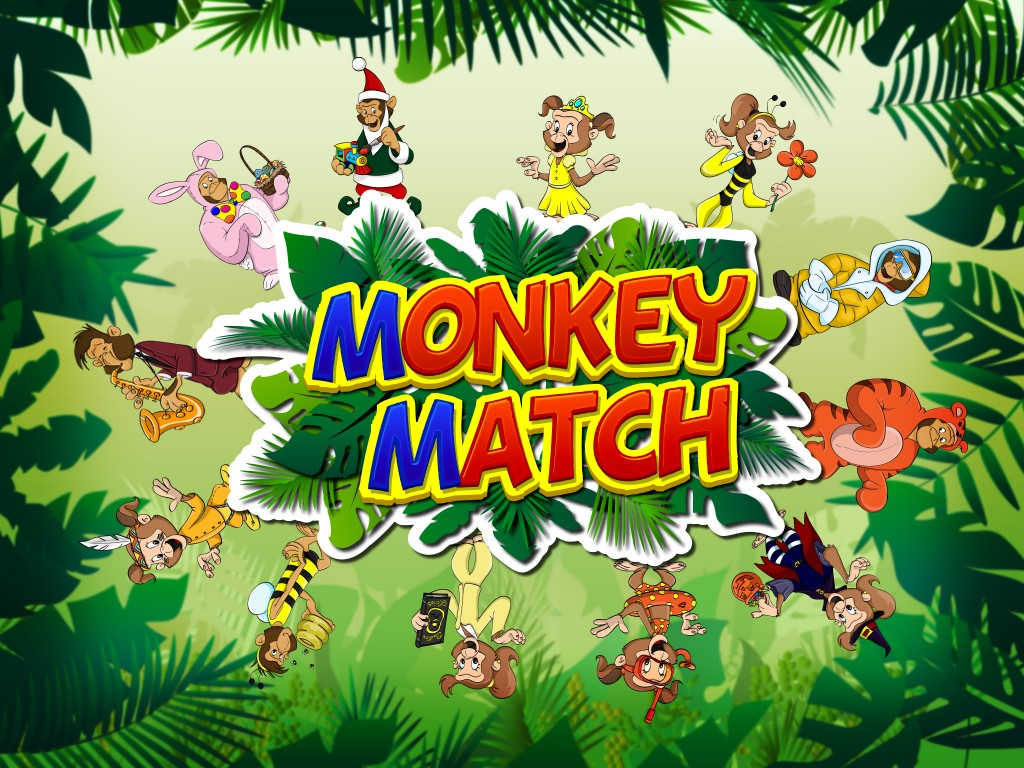 monkey-match-screenshot-1